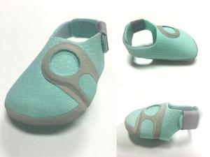 Smart-Sockf