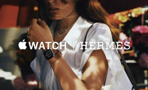 apple-watch-bracelets-hermes-disponibles-lapp-store