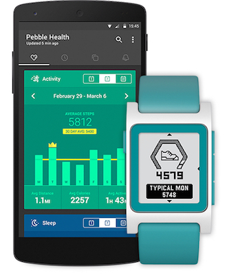 Pebble Health_0