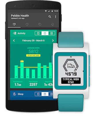 Pebble Health_0